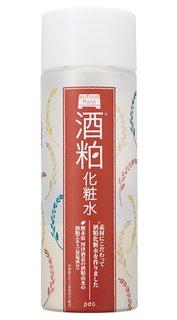 ワフードメイド「酒粕化粧水」190mL|pdc (793699)