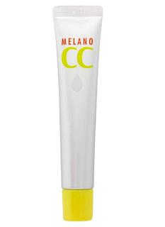 メラノCC 薬用しみ集中対策液 (796383)