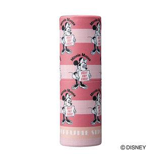 パフュームスティック® HAPPY(アップル&ローズの香り)ディズニーデザイン (796957)