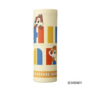 パフュームスティック® CHEER(シトラス&シャボンの香り)ディズニーデザイン (796961)