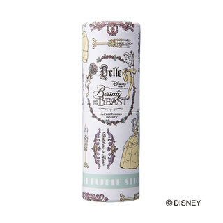 パフュームスティック® THANKS(グリーンアップル&ムスクの香り)ディズニーデザイン (796966)