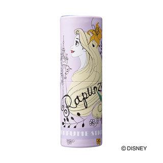 パフュームスティック® DREAM(ペア&ピーチの香り)ディズニーデザイン (796971)