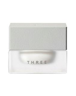 THREE トリートメントクリーム (797795)
