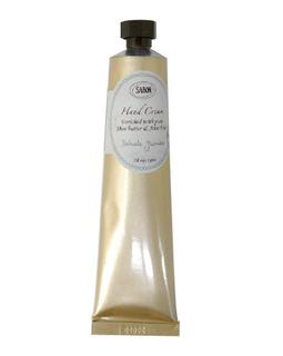 サボン ハンドクリーム デリケートジャスミン (800976)