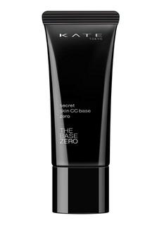 KATE シークレットスキンCCベースゼロ (803883)