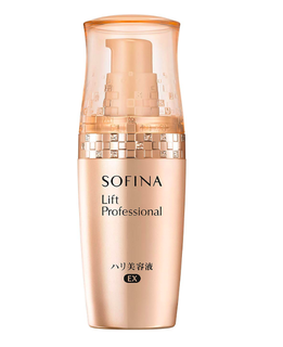 ソフィーナ リフトプロフェッショナル ハリ美容液 EX (804135)