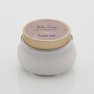 Butter Cream(バタークリーム)  | SABON (804944)