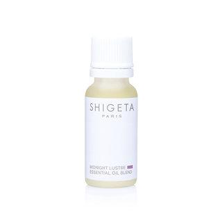 ミッドナイトラスター | SHIGETA (807555)