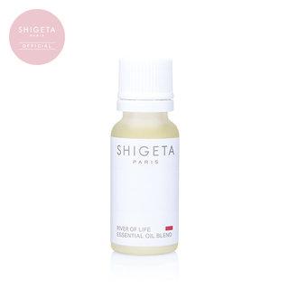 リバーオブライフ | SHIGETA (808375)