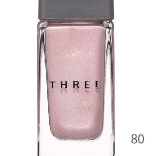 THREE ネイルポリッシュ (808694)
