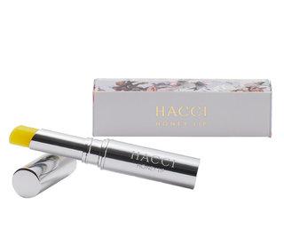 リップスティック | HACCI (809029)