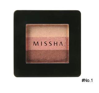 ミシャ トリプルシャドウ (814730)