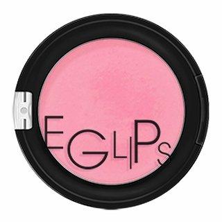 EGLIPS(イーグリップス)アップルフィットブラッシャー 01 ピュアピンク (815914)