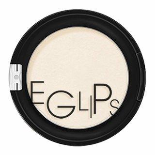 EGLIPS(イーグリップス)アップルフィットブラッシャー 06 ハイライター (815916)