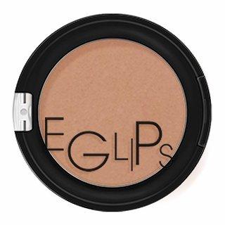 EGLIPS(イーグリップス)アップルフィットブラッシャー 07 シェーディングブラウン (815917)