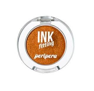 ペリペラ インク フィッティング シャドウ (816274)