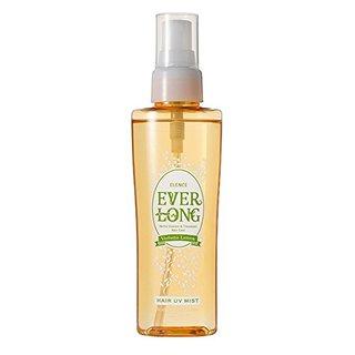 エレンス エバーロングUVミスト ヴァーベナレモンの香り (824322)