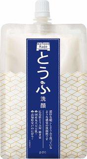 ワフードメイド とうふ洗顔 | pdc (826032)