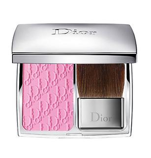 Dior ディオールスキン ロージー グロウ (826131)
