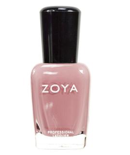 ZOYA ネイルカラー (826176)