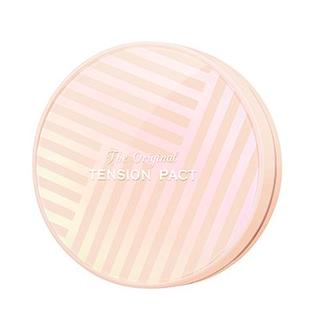 ミシャ テンションパクト パーフェクトカバー No.23 自然な肌色|MISSHA JAPAN(ミシャジャパン)公式オンラインショップ (827115)
