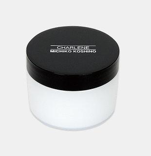 ホワイトスキン ボディクリーム シャルーヌ化粧品 (829695)