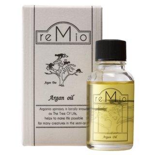 オーガニックアルガンオイル | レミオ(REMIO) (829697)