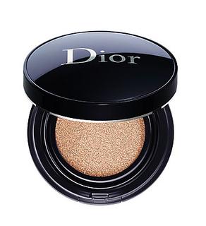 Dior ディオールスキン フォーエヴァー クッション (830051)