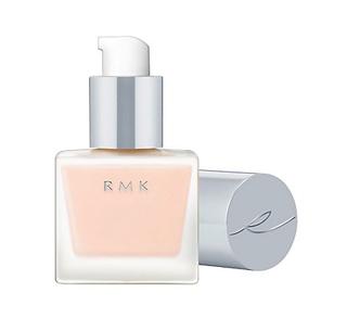 RMK メイクアップベース (830104)