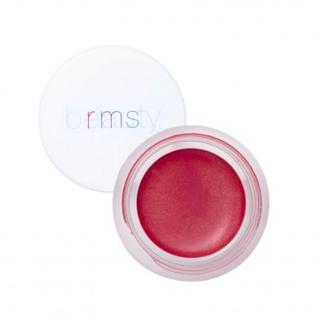 rms beauty リップシャイン エンチャンテッド (832273)