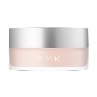 RMK トランスルーセント フェイスパウダー (836154)