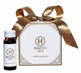 ハニーコラーゲン HACCI (844609)
