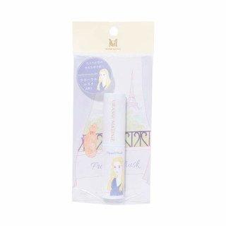 グラスマティネ 練り香水 フローラル ムスクの香り (844645)