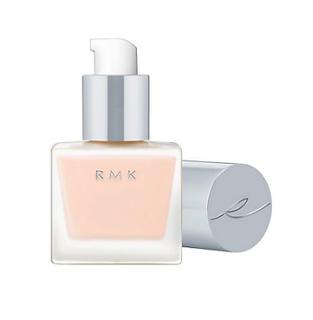 RMK メイクアップベース (848474)