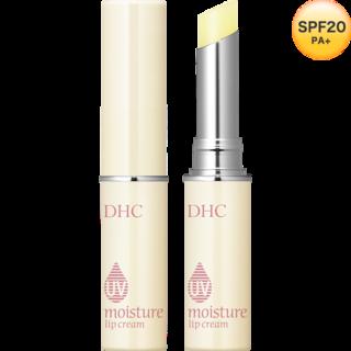 DHC UVモイスチュア リップクリーム (849526)