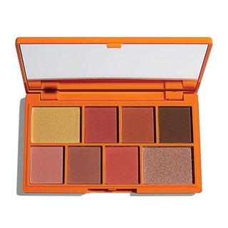 アイラブレボリューション ミニチョコレート チョコオレンジ (850548)