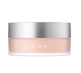 RMK トランスルーセント フェイスパウダー (850688)