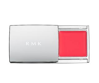 RMK マルチペイントカラーズ (852369)