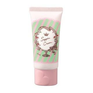 クラブ すっぴんクリーム  ホワイトフローラルブーケの香り (856423)