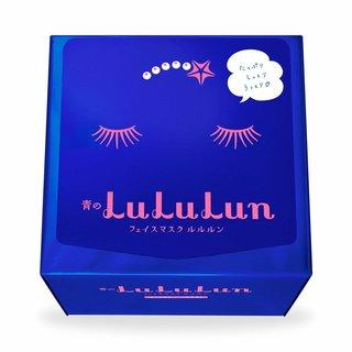 青のルルルン | LULULUN(ルルルン) (859032)