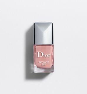 Dior ディオール ヴェルニ #257インコグニート (859543)