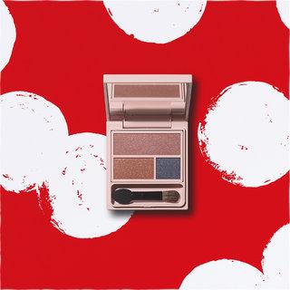 eye shadow palette | WHOMEE (859811)