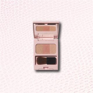 blend cheek colors   WHOMEE (859891)