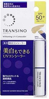 トランシーノ 薬用ホワイトニングUVコンシーラー (871106)