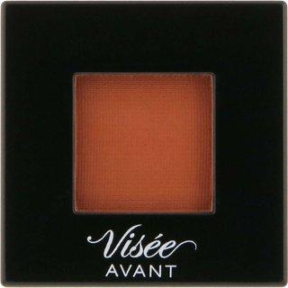 シングルアイカラー PAPRIKA 029  | Visee AVANT(ヴィセ アヴァン) (872701)