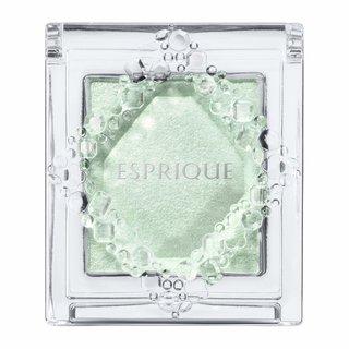 セレクト アイカラー GR700 グリーン系  | ESPRIQUE(エスプリーク) (872705)