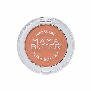 チーク カラー  | ママバター (MAMA BUTTER) (873795)