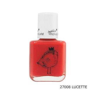 「petite manucurist」27008 LUCETTE|マニキュリスト パリ (874051)