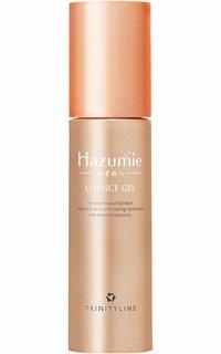 Hazumie -はずみへ- エッセンスジェル | トリニティーライン(TRINITYLINE) (874881)