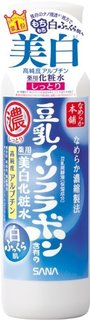 なめらか本舗 薬用美白しっとり化粧水 200ml (875952)